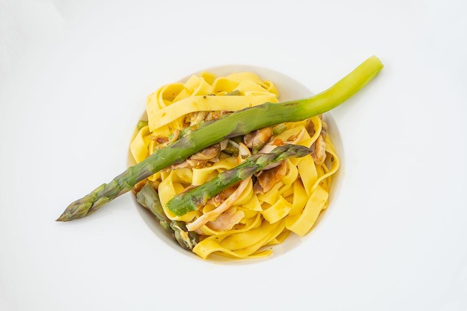 Canonica di Corteranzo | Agriturismo Monferrato